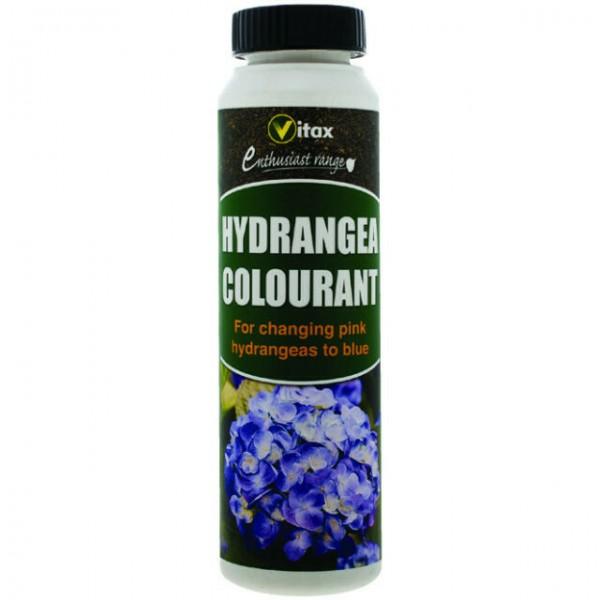 Hydrangea Colourant 250g