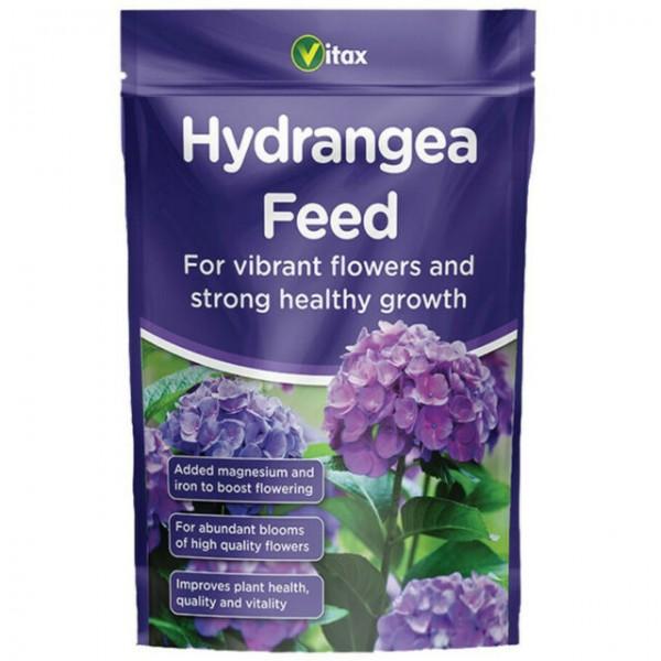 Hydrangea Feed 1kg