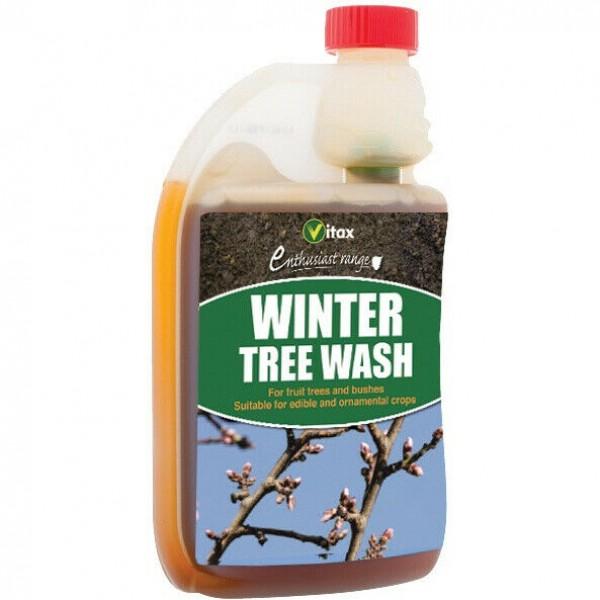 Winter Tree Wash - 500ml