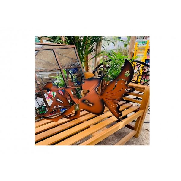 Sitting Garden Planter - Special Offer £39.99