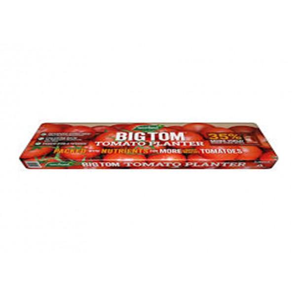Westland Big Super Tomato Planter 55L - Special 2 for £10