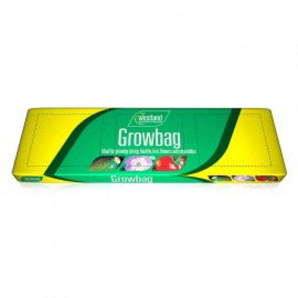 Westland Growbag Medium - Multibuy 3 for £8