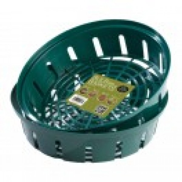 Baskets - Bulb Large Round (30cm) - x2