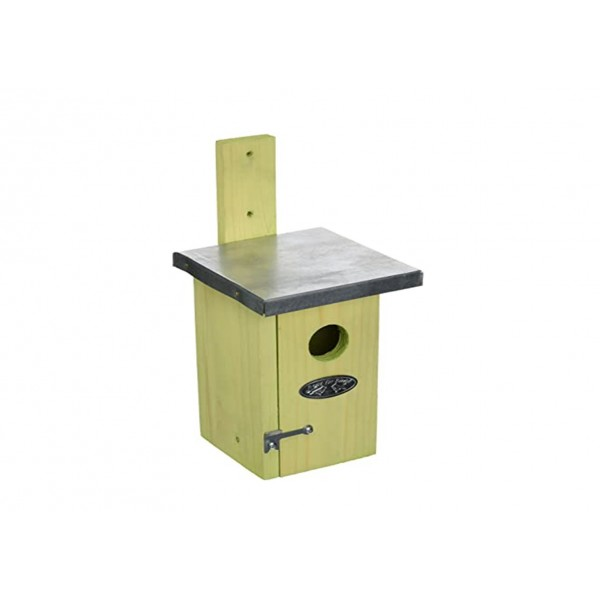 Wren Nest Box